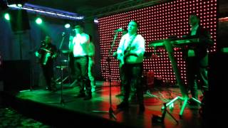Pindu - live 2013 ( Petrecere de Pasti)