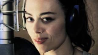 MULTITAP feat. Demet Evgar - Bu Sarkiyi Dinliyorsan (2012)
