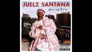 Juelz Santana - Okay Okay (REAL Uncut Version!)