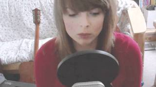 Sophie Madeleine - Cover Song #05 - Pumped Up Kicks - Foster The People