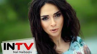 Manana Japaridze - Sari gelin