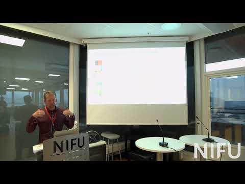 Forskningsdagene: Hvor miljørettet er norsk forskning?