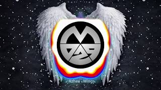Azhee  - Wings | markus029