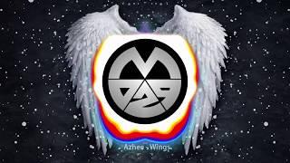Azhee  - Wings | markus029
