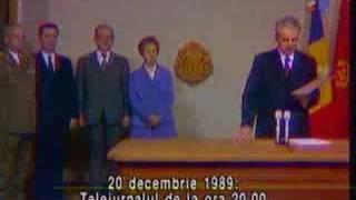 Ceausescu COMUNIST