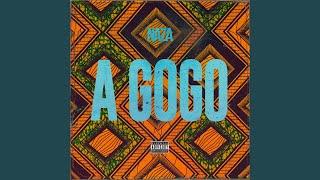 A Gogo (Instrumental)