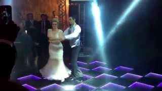 Casamento Pâmela e Otávio