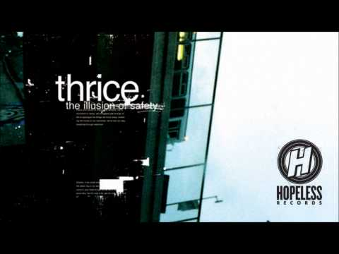 thrice-a-living-dance-upon-dead-minds-hopeless-records