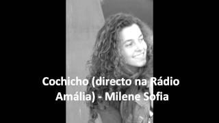 Cochicho - Milene Sofia