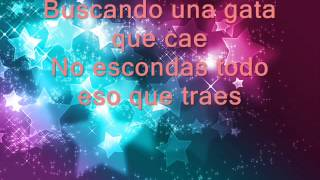 Daddy Yankee Rompe lyrics