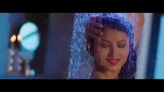 Hua Hai Aj Pehli Bar   Sanam Re with Lyrics Urvashi Rautela
