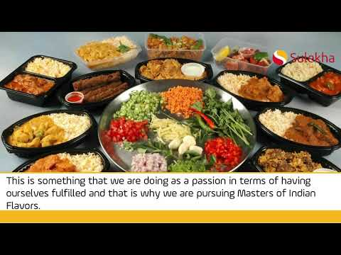 Top 10 Caterers in Bangalore, Best Catering Services | Sulekha