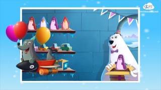 Sorting For Kids Learning Game For Toddlers, Preschool And Kindergarten Kids
