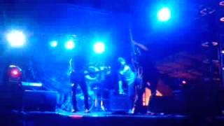 euforia live @top kopi (BENTO)