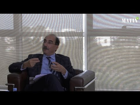 Video : Loi de finances 2018, contrôle fiscal, crédit TVA, régionalisation avancée... M. Boukhris dit tout