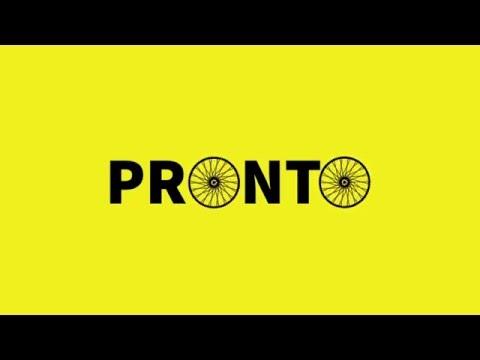 alkilados-la-bicicleta-preview-alkilados-pura-playa