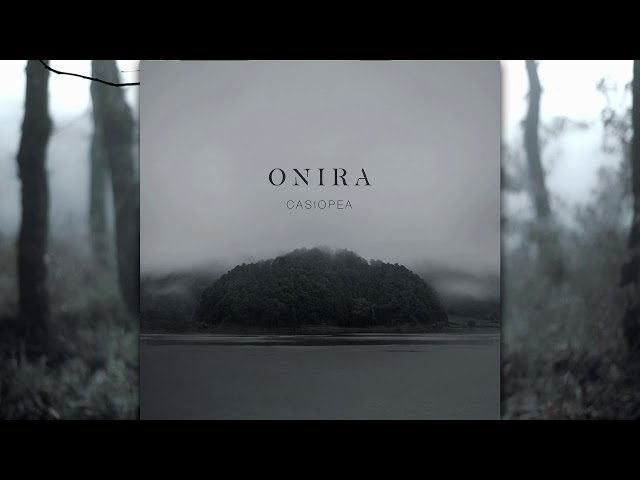 Video Casiopea de Onira