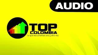 Me Marchare - Los Cadillacs ft Wisin (REGGAETON) TOP COLOMBIA