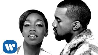 Estelle - American Boy (feat. Kanye West) [Official Video]