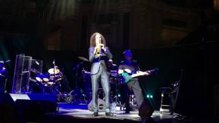 Kenny G - My Heart Will Go On - Live at Royal Albert Hall