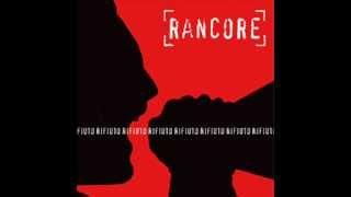 Rancore - Ser zapatistas