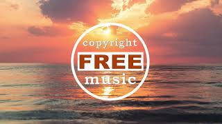 Fredji & Tobsky - Where the Sun Goes Down [Copyright FREE Music]