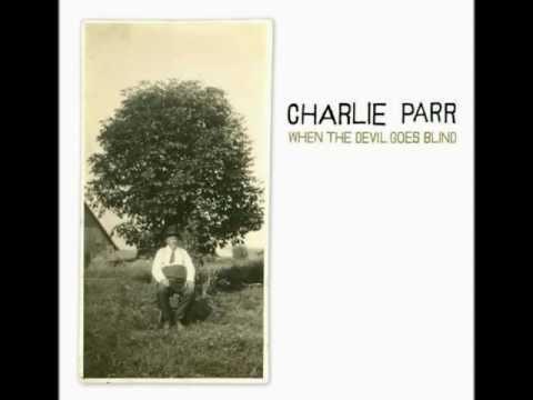 charlie-parr-mastodon-aabviale123