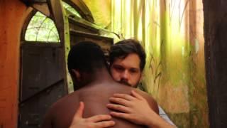 Trailer - Casa Forte