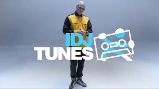 JUICE & SALIER DEL FLORES - A BA RA TE (OFFICIAL VIDEO) 12K
