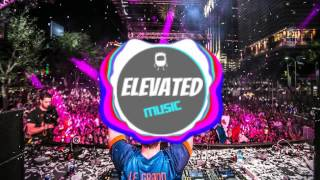 The Best Beat Drops, Vine Songs, Popular Songs & Some Awesome Sport Drops Compilation, EDM (Part 6)