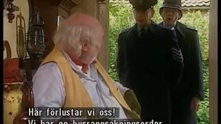 Heartbeat - Classic Greengrass  (1995)