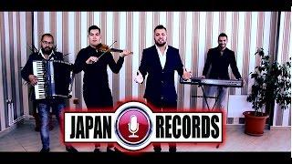Cocos de la Ploiesti - Familia mea (Official Video 2016)