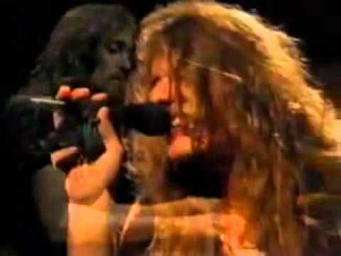 steelheart-shes-gone-unplugged-tracey-newcombe