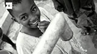 ONU assina com Beyoncé promoção do Dia Mundial da Ajuda Humanitária.