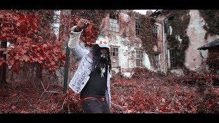 Lil Pump - Gucci Gang Remix DisgoFeva
