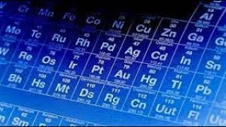 How to Memorize the Periodic Table | Memory Techniques
