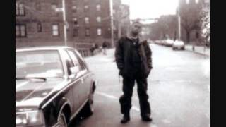 1996 (Produced by J.Demers) 90's boom Bap Hip-Hop instrumental
