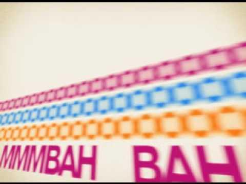 ben-folds-zak-and-sara-typographical-videoclip-by-c-kick-cnutwear