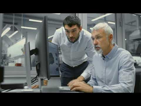Hydroscand Global OEM Solutions