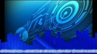 Dj BomBom - American Dream Cha Cha [ Bomb Remix ]