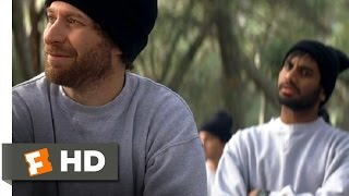 School for Scoundrels (5/11) Movie CLIP - Swirly (2006) HD