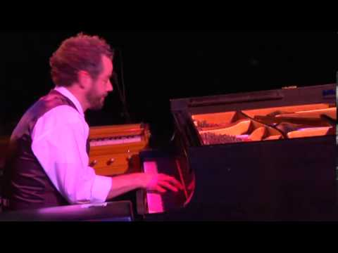 sts9-the-new-soma-gates-opera-hall-denver-co-sts9