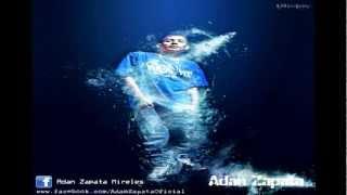 Y tu no-Adan Zapata ft Salvatore (Mente en Blanco)