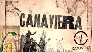 Canaviera - Canaviera