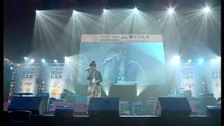ผิดสัญญา ปนัดดา Herspective 2 [Official Live Show]