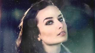 Bella Goldwin - Save Me From Myself