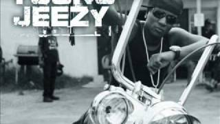Young Jeezy - Vacation (The-Recession Album)