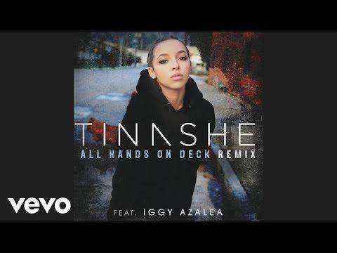 tinashe-all-hands-on-deck-remix-ft-iggy-azalea-tinasheofficialvevo