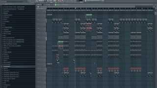 YG - Left, Right ft. DJ Mustard ( Best remake ever )