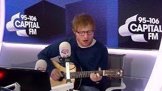 Ed Sheeran - Shape Of You (Tradução/Legendado)